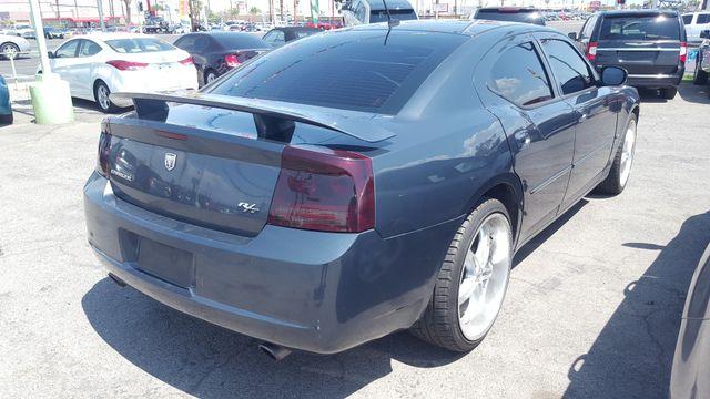 "2008 Dodge Charger 22"" WHEELS!!!   ""HEMI"" !!!!! R/T AUTOWORLD (702) 452-8488 Las Vegas, Nevada 1"