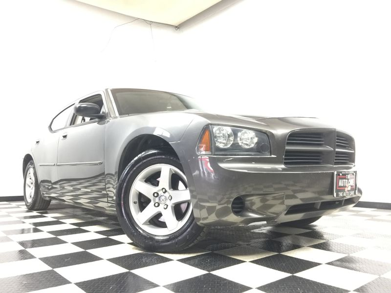 2008 Dodge Charger *Affordable Payments*   The Auto Cave in Addison