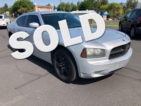 2008 Dodge Charger R/T AWD | Ashland, OR | Ashland Motor Company in Ashland, OR