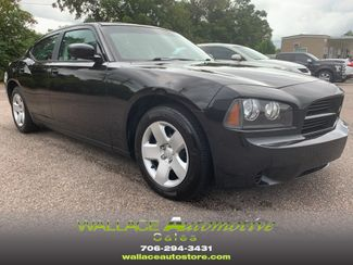 2008 Dodge Charger SE in Augusta, Georgia 30907