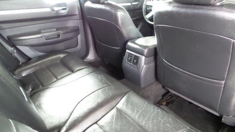 2008 Dodge Charger SXT Sunroof Leather 1-Own Cln Carfax We Finance | Canton, Ohio | Ohio Auto Warehouse LLC in Canton, Ohio