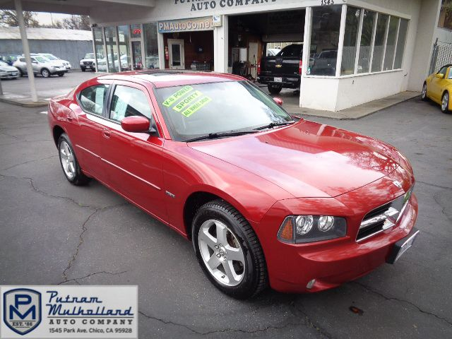 2008 Dodge Charger R/T in Chico, CA 95928