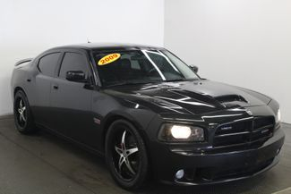 2008 Dodge Charger SRT8 in Cincinnati, OH 45240