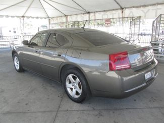 2008 Dodge Charger Gardena, California 1