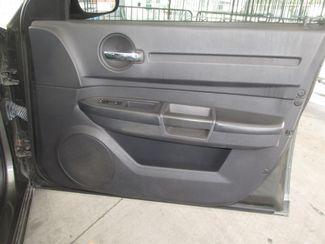 2008 Dodge Charger Gardena, California 13