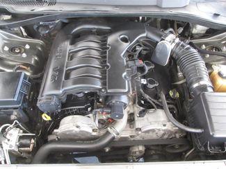 2008 Dodge Charger Gardena, California 15