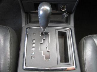 2008 Dodge Charger Gardena, California 7