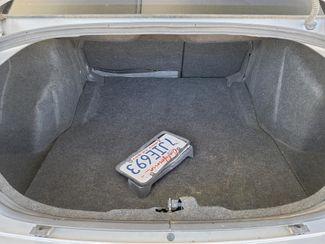 2008 Dodge Charger R/T Gardena, California 11