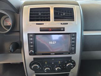 2008 Dodge Charger R/T Gardena, California 6