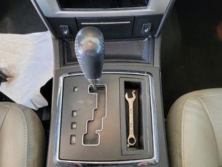 2008 Dodge Charger R/T Gardena, California 7