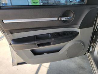 2008 Dodge Charger R/T Gardena, California 9