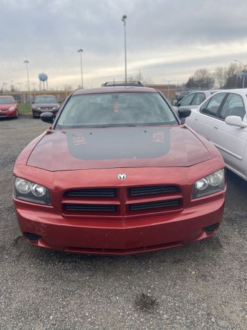 2008 Dodge Charger  in Harwood, MD