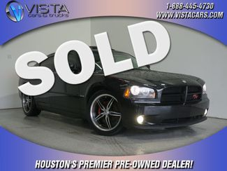 2008 Dodge Charger RT  city Texas  Vista Cars and Trucks  in Houston, Texas