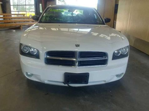 2008 Dodge Charger SXT | JOPPA, MD | Auto Auction of Baltimore  in JOPPA, MD