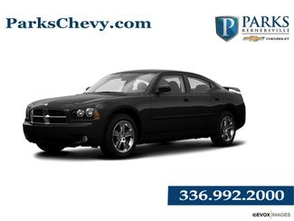 2008 Dodge Charger SXT in Kernersville, NC 27284