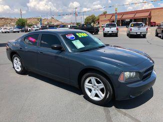 2008 Dodge Charger in Kingman Arizona, 86401