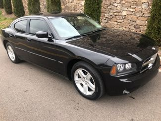 2008 Dodge-One Owner! 40 Service Records! Charger-HEMI V8 BUY HERE PAY HERE R/T in Knoxville, Tennessee 37920
