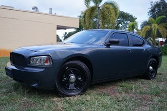 2008 Dodge Charger SXT in Lighthouse Point FL