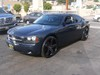 2008 Dodge Charger Los Angeles, CA