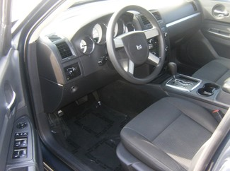 2008 Dodge Charger Los Angeles, CA 6