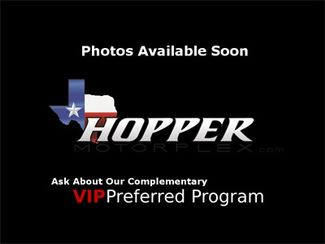 2008 Dodge Charger SRT8 in McKinney Texas, 75070