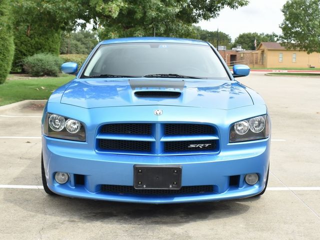 2008 Dodge Charger SRT8 in McKinney, Texas 75070
