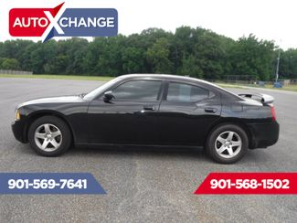 2008 Dodge Charger SXT in Memphis, TN 38115