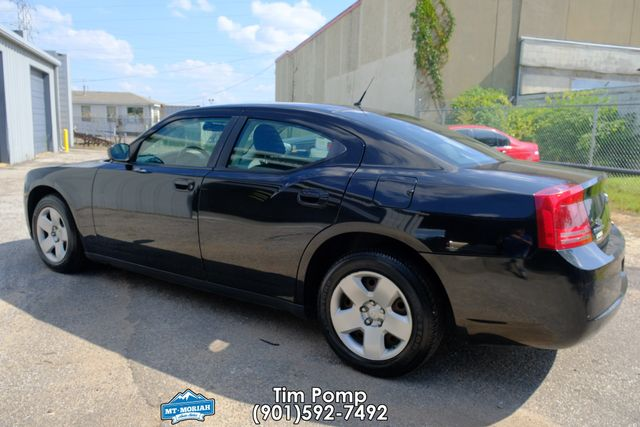 2008 Dodge Charger in Memphis, Tennessee 38115