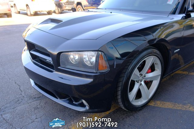 2008 Dodge Charger SRT8 in Memphis, Tennessee 38115