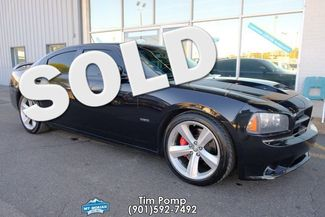 2008 Dodge Charger in Memphis Tennessee