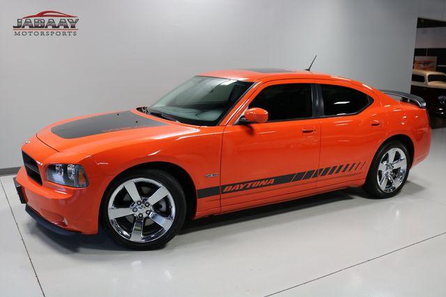 2008 Dodge Charger R/T Daytona Merrillville, Indiana 29