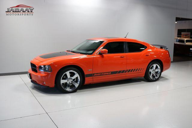 2008 Dodge Charger R/T Daytona Merrillville, Indiana 34