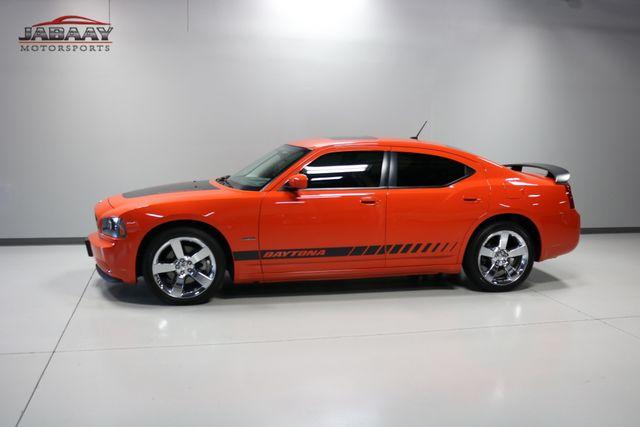 2008 Dodge Charger R/T Daytona Merrillville, Indiana 35