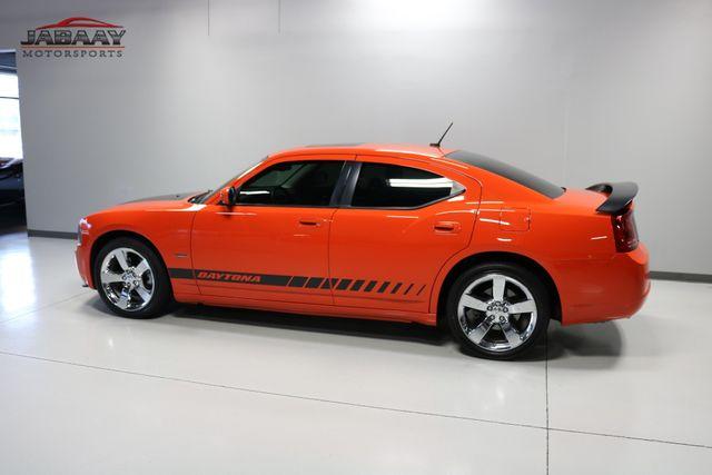 2008 Dodge Charger R/T Daytona Merrillville, Indiana 37
