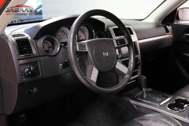2008 Dodge Charger R/T Daytona Merrillville, Indiana 9