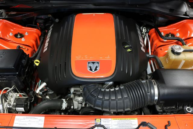 2008 Dodge Charger R/T Daytona Merrillville, Indiana 8