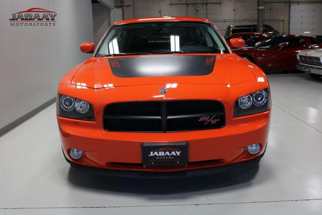 2008 Dodge Charger R/T Daytona Merrillville, Indiana 7