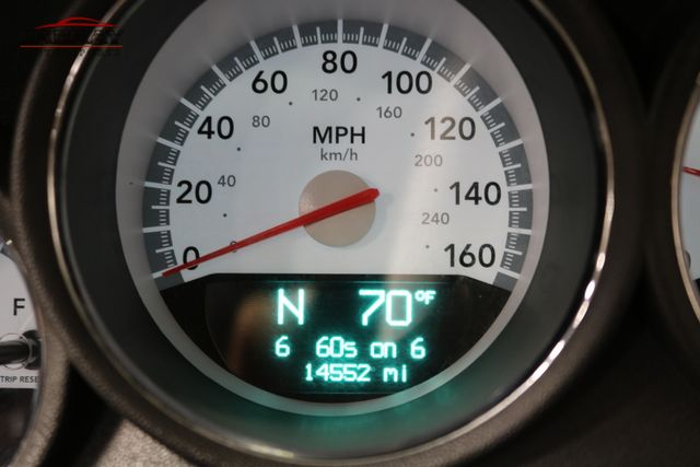 2008 Dodge Charger R/T Daytona Merrillville, Indiana 18
