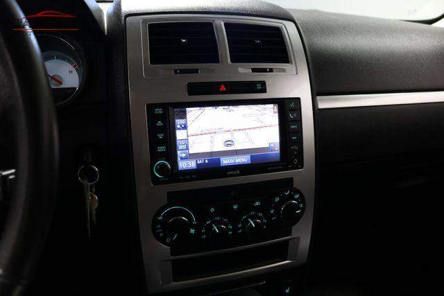 2008 Dodge Charger R/T Daytona Merrillville, Indiana 20