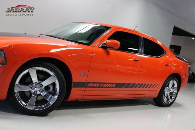2008 Dodge Charger R/T Daytona Merrillville, Indiana 31