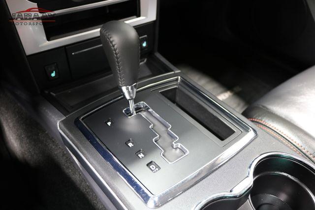 2008 Dodge Charger R/T Daytona Merrillville, Indiana 19