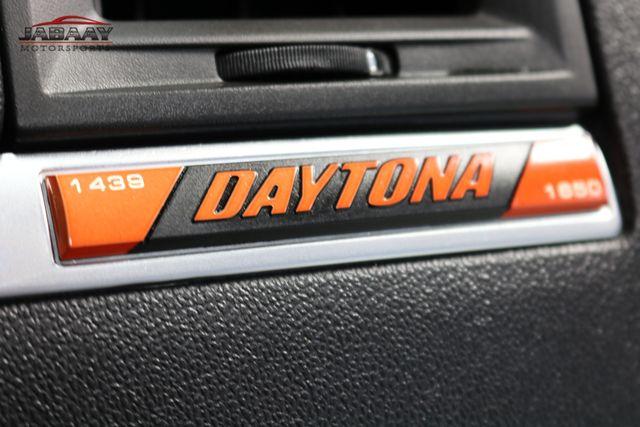 2008 Dodge Charger R/T Daytona Merrillville, Indiana 22
