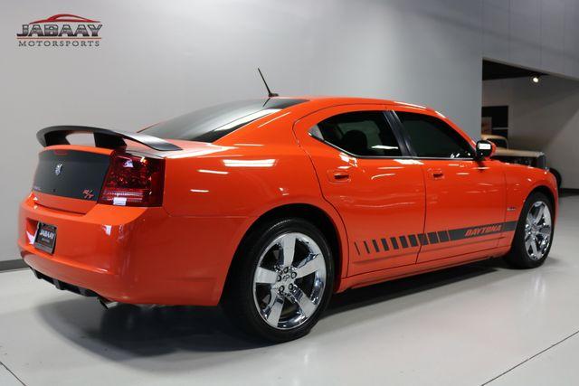 2008 Dodge Charger R/T Daytona Merrillville, Indiana 4