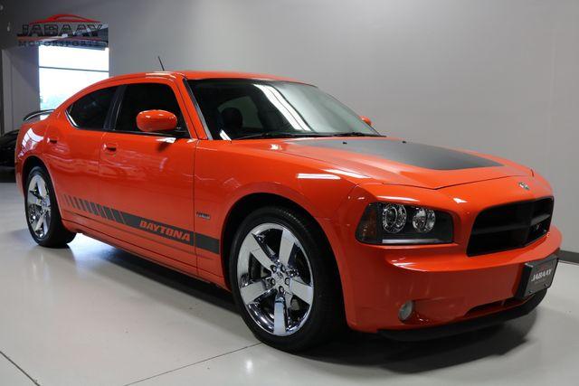 2008 Dodge Charger R/T Daytona Merrillville, Indiana 6