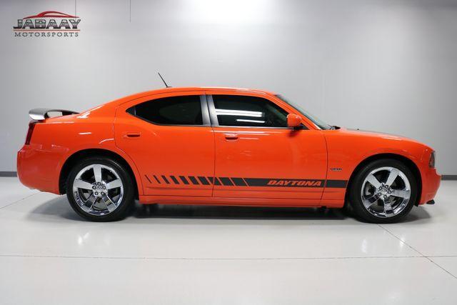 2008 Dodge Charger R/T Daytona Merrillville, Indiana 5