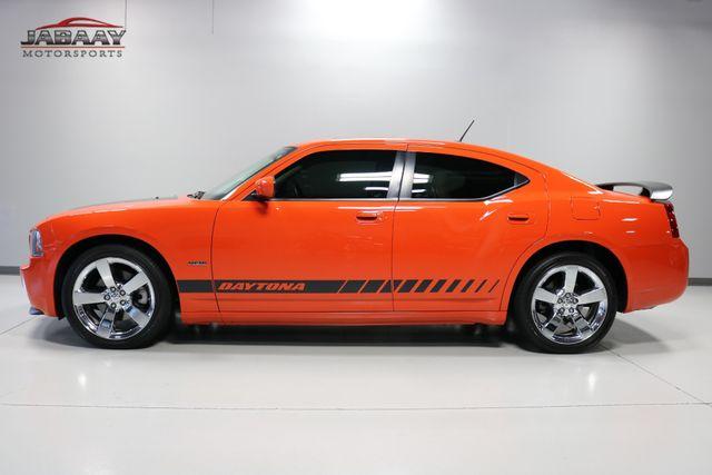 2008 Dodge Charger R/T Daytona Merrillville, Indiana 1