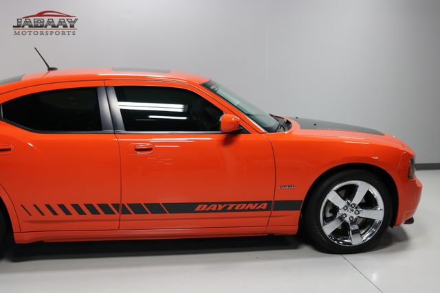 2008 Dodge Charger R/T Daytona Merrillville, Indiana 39