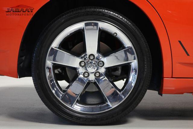 2008 Dodge Charger R/T Daytona Merrillville, Indiana 46