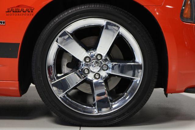 2008 Dodge Charger R/T Daytona Merrillville, Indiana 47