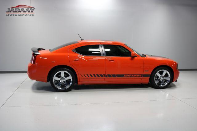 2008 Dodge Charger R/T Daytona Merrillville, Indiana 41